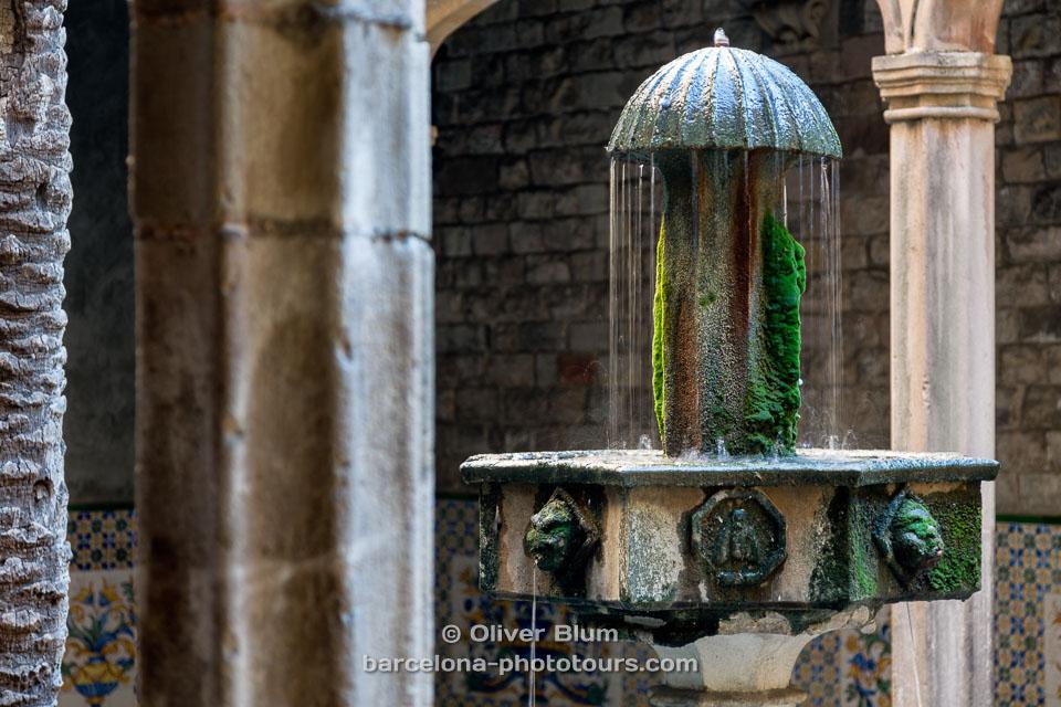 oliver-blum-Casa-de-LArdiaca.jpg