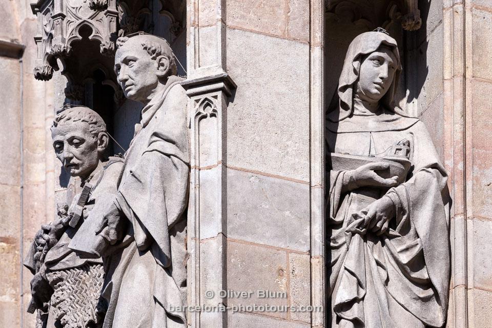oliver-blum-Cathedral-11.jpg