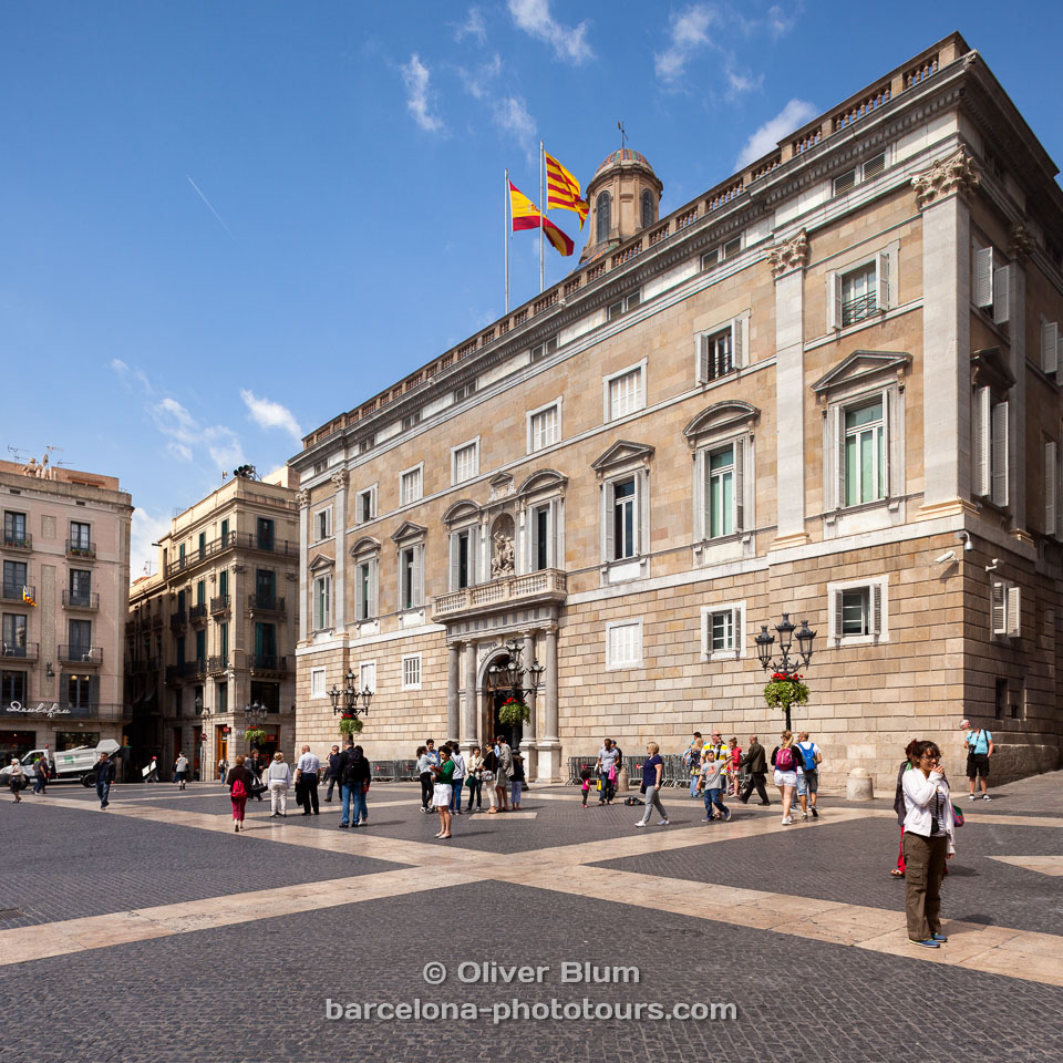 oliver-blum-Placa-Sant-Jaume-01.jpg