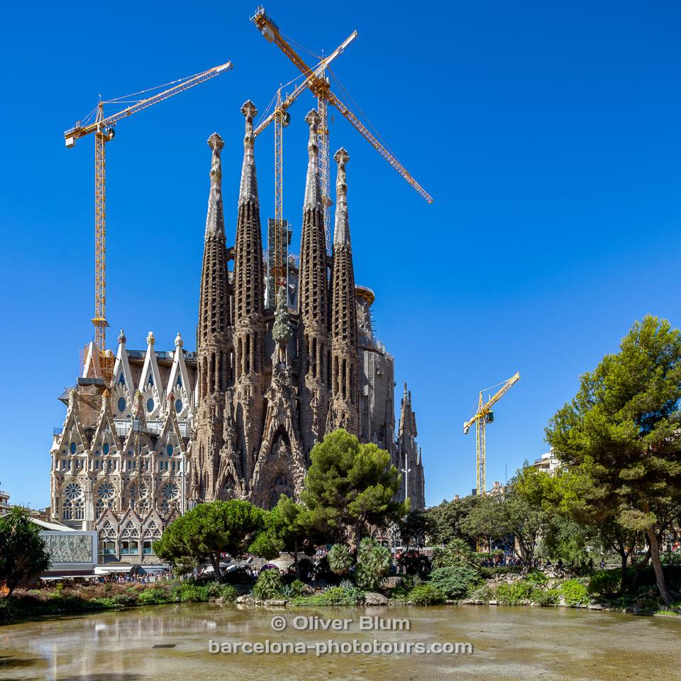 oliver-blum-Sagrada-Familia-01.jpg
