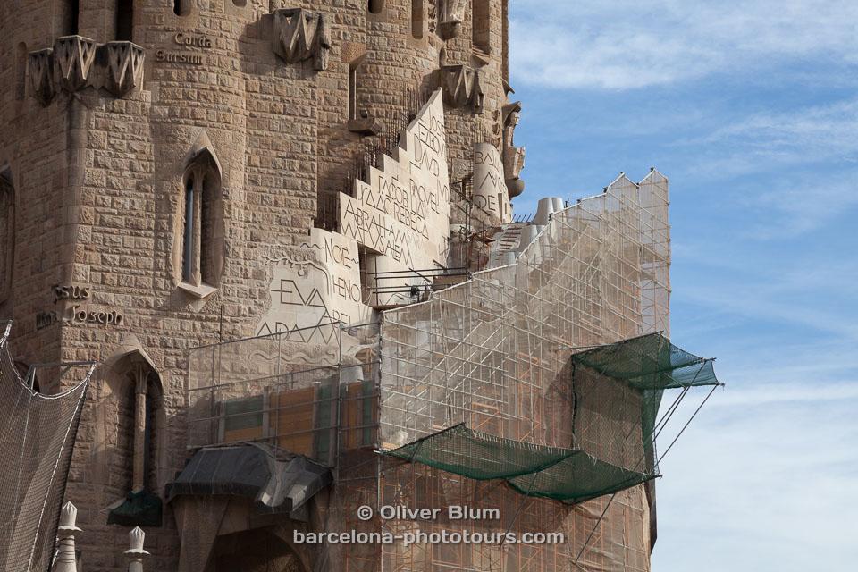 oliver-blum-Sagrada-Familia-13a.jpg