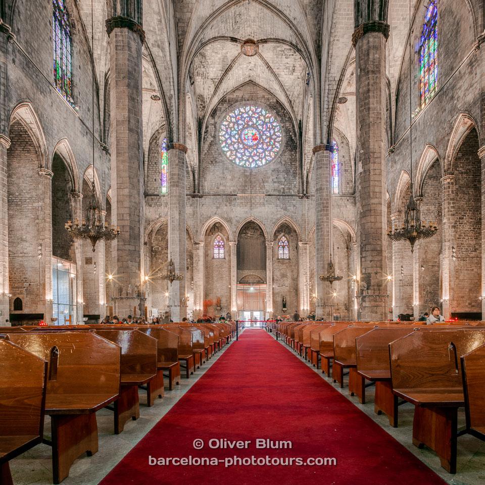 oliver-blum-Santa-Maria-Mar-02.jpg