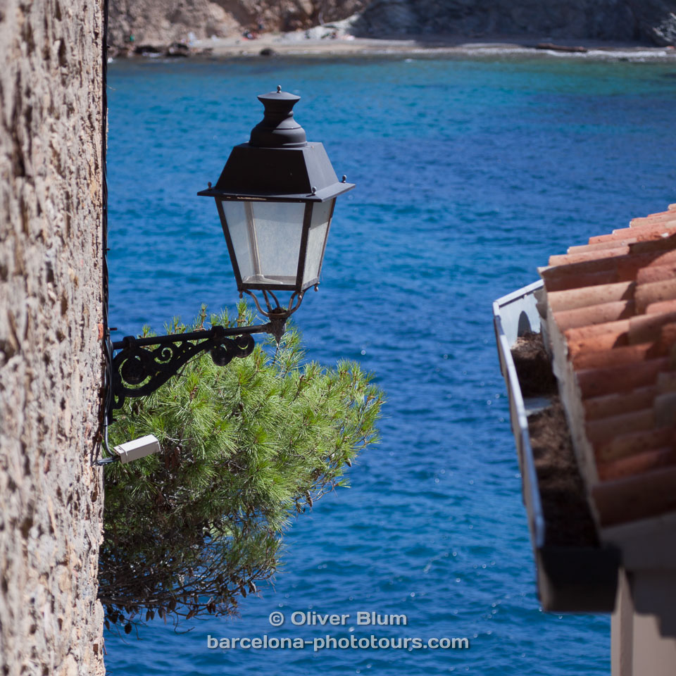 oliver-blum-Costa-Brava-11.jpg