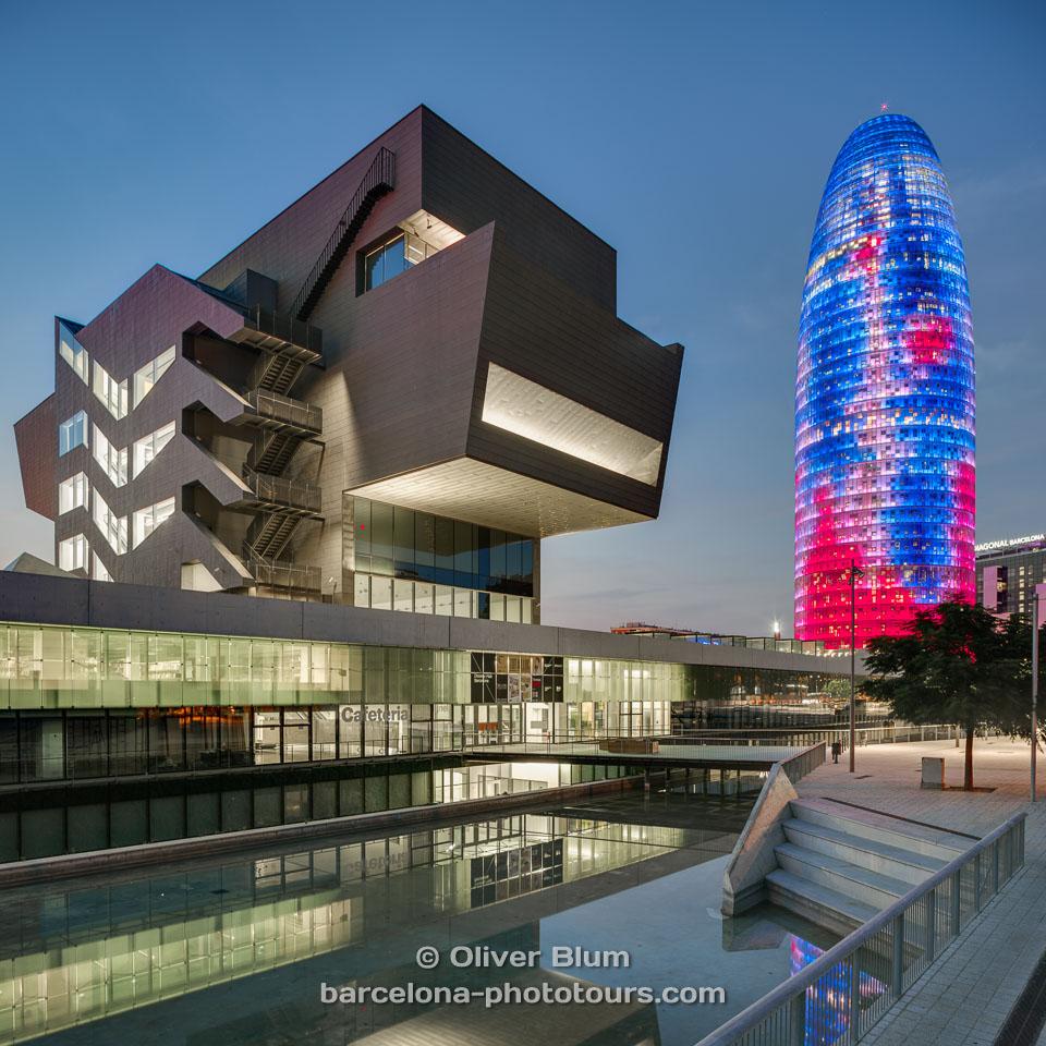 oliver-blum-Torre-Agbar-05.jpg