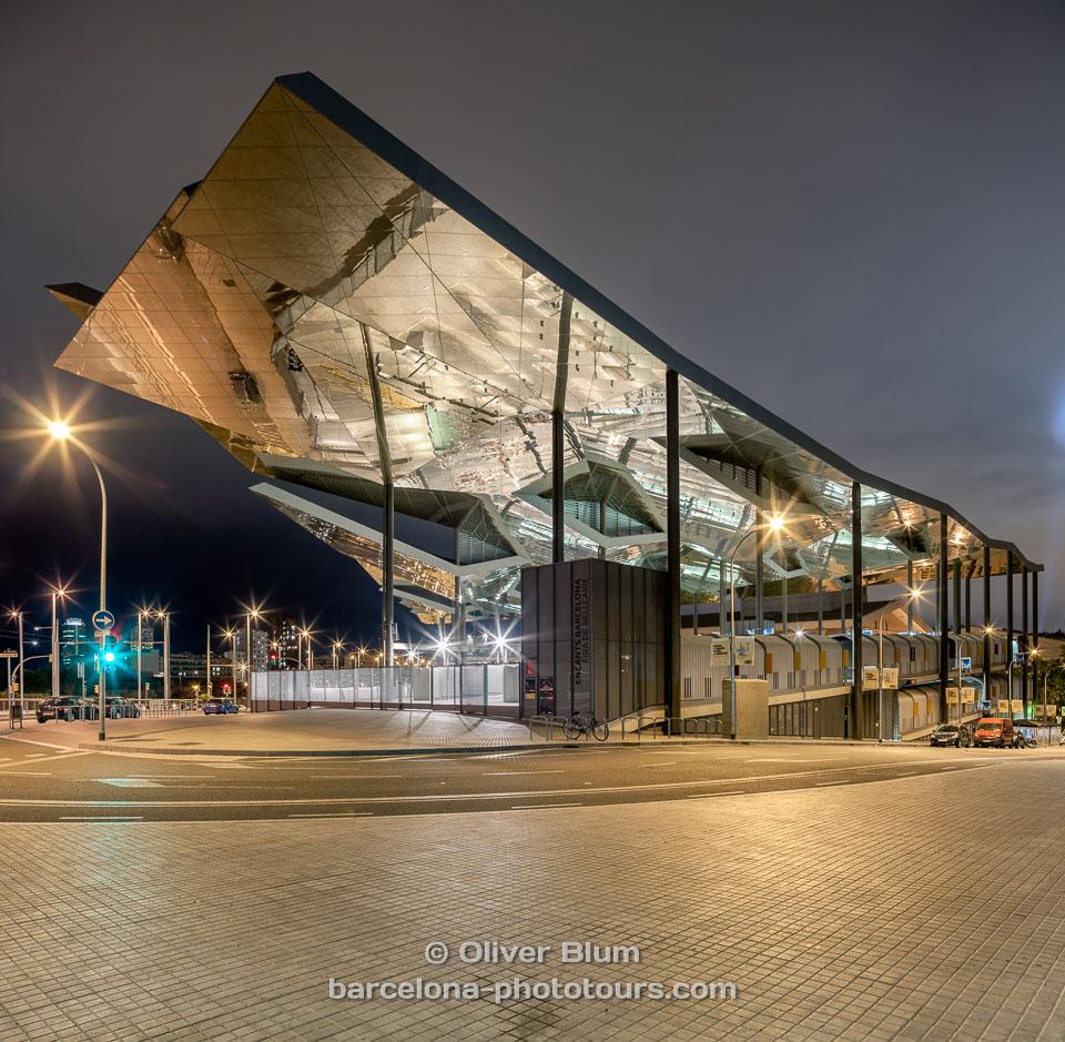 oliver-blum-architecture-mercat-dels-encants-03.jpg