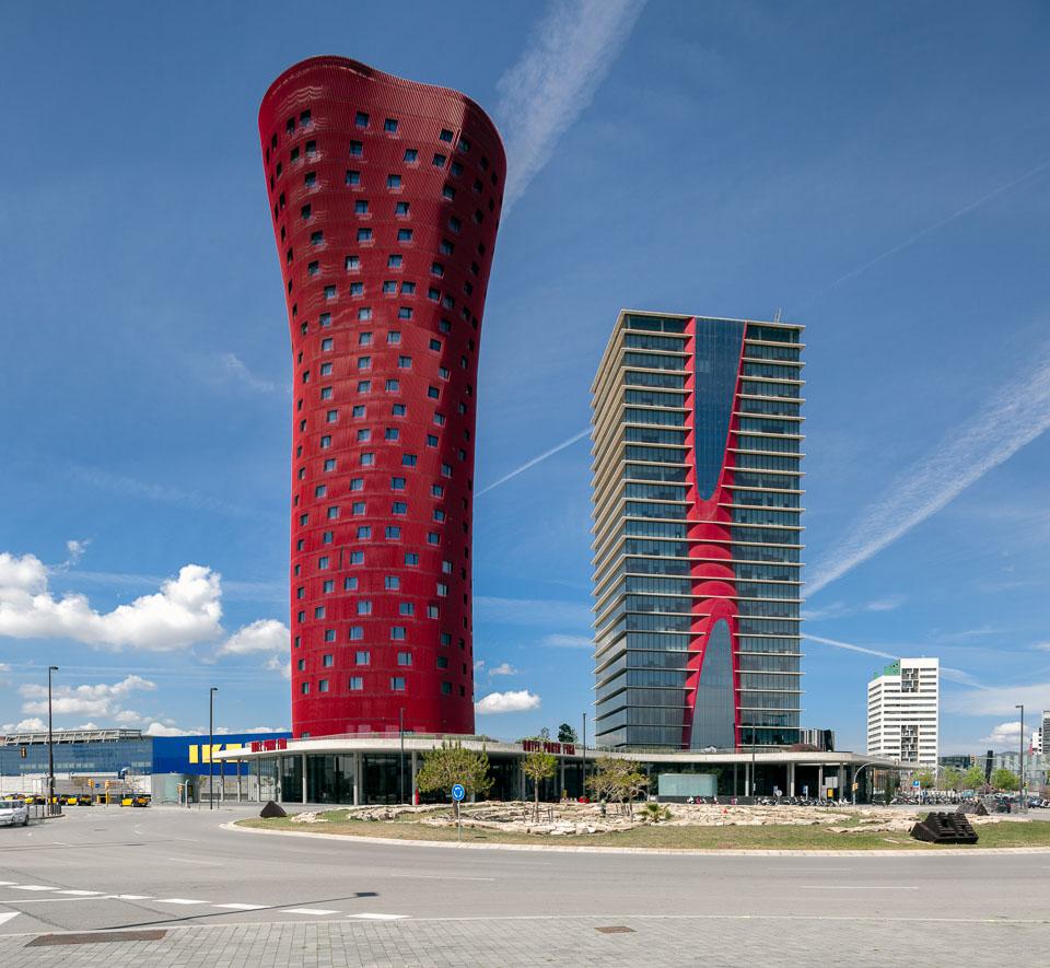 oliver-blum-Hotel-Porta-Fira-02.jpg
