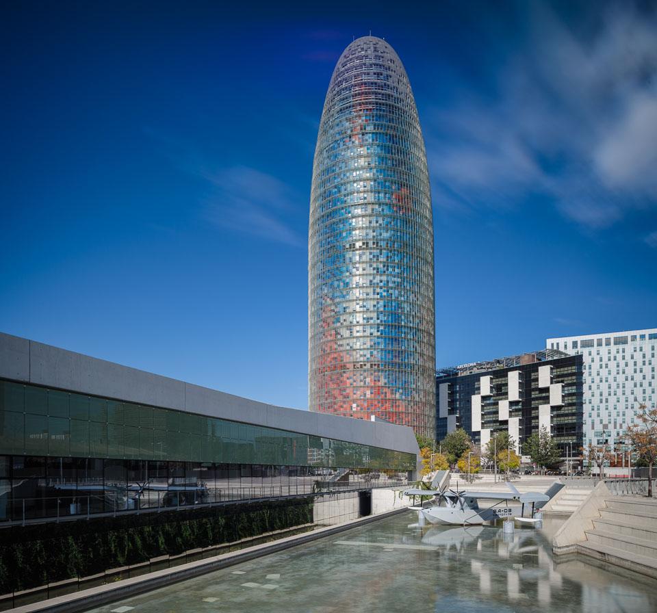 oliver-blum-architecture-torre-agbar-03.jpg