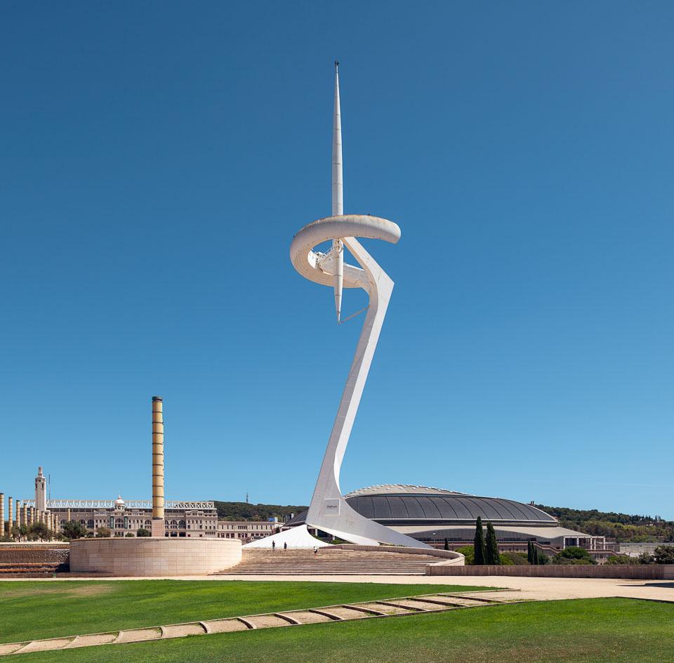 oliver-blum-architecture-torre-telefonica-bcn-20.jpg