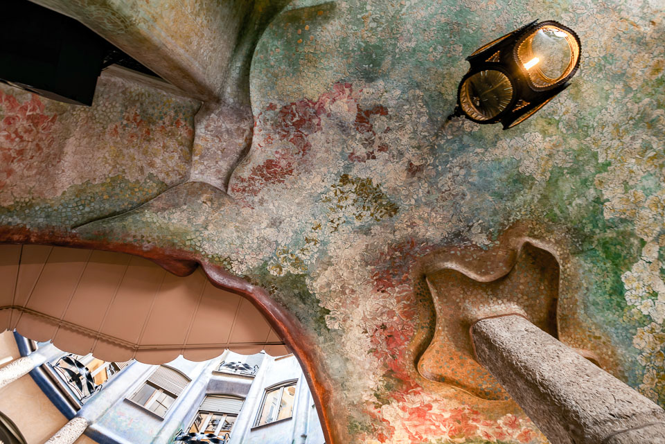 oliver-blum-casa_mila_pedrera-11.jpg